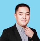 徐凤鸣老师